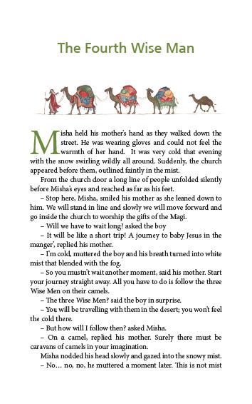 2 christmas stories EN-inside-2